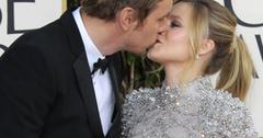 actress-kristen-bell-commedian-dax shepard-get-married