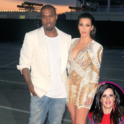 //kardashian west stanger splpcn post