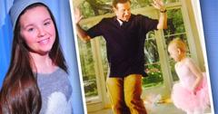 //commercial co star fondly remembers robin williams rv script pp sl