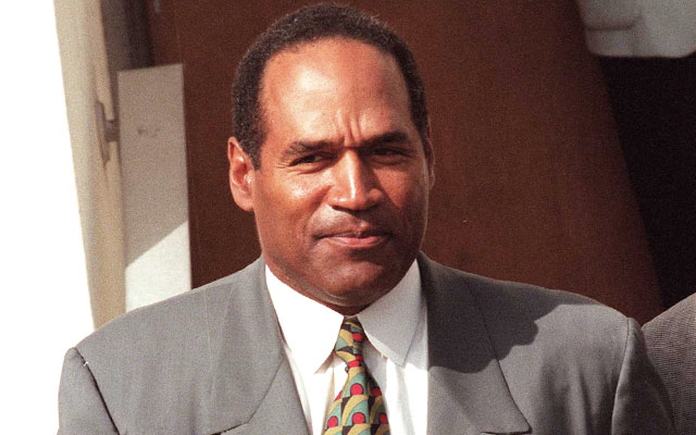 //grand jury oj simpson acquittal