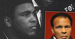 //Why Muhammad Ali Changed Name pp