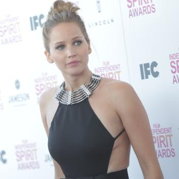 //jennifer lawrence bully splash