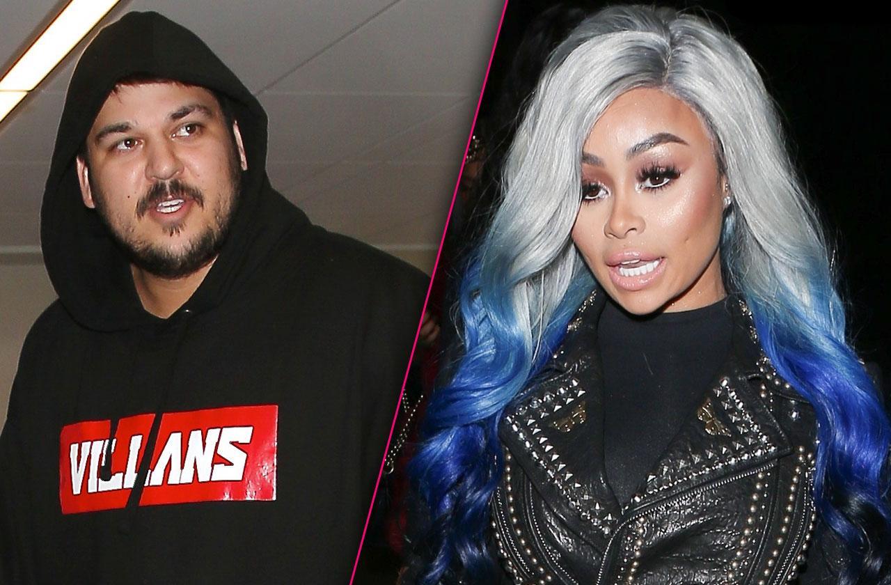 //blac chyna rob kardashian lawsuit drama deny allegations pp