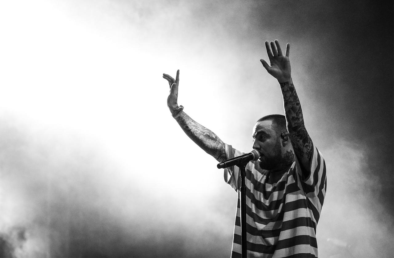 //mac miller autopsy completed pp