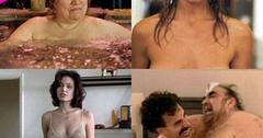 //celeb nude scenes nc