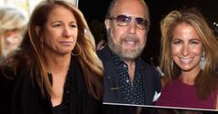 Jill Zarin Move After Bobby Death