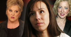 //jodi arias nancy grace beth karas