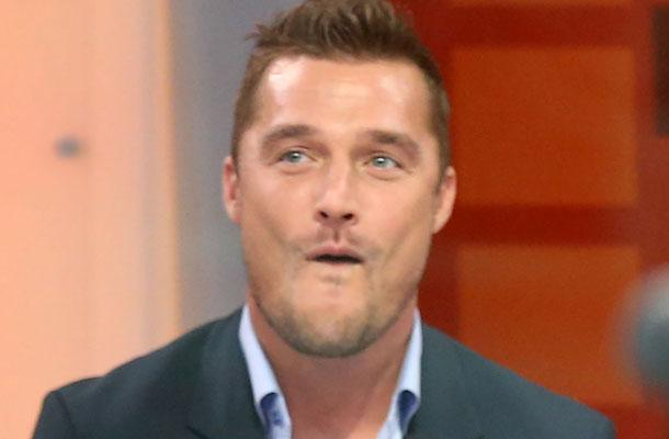 chris soules refuses to pay damages car accident the bacehlor