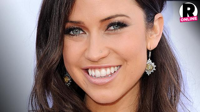 Bachelorette Kaitlyn Bristowe Had Sneaky Sex With Two Contestants