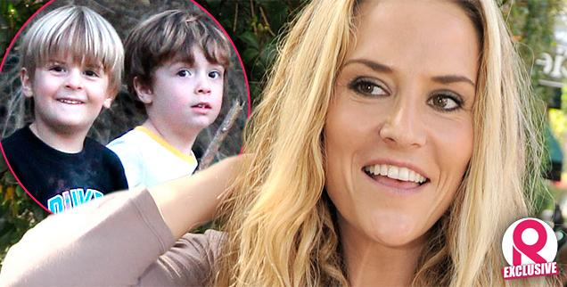 //brooke mueller full custody son no more drug testing wide