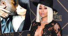 Rob Kardashian Blac Chyna Nudes Cheating Claims Pilot Jones