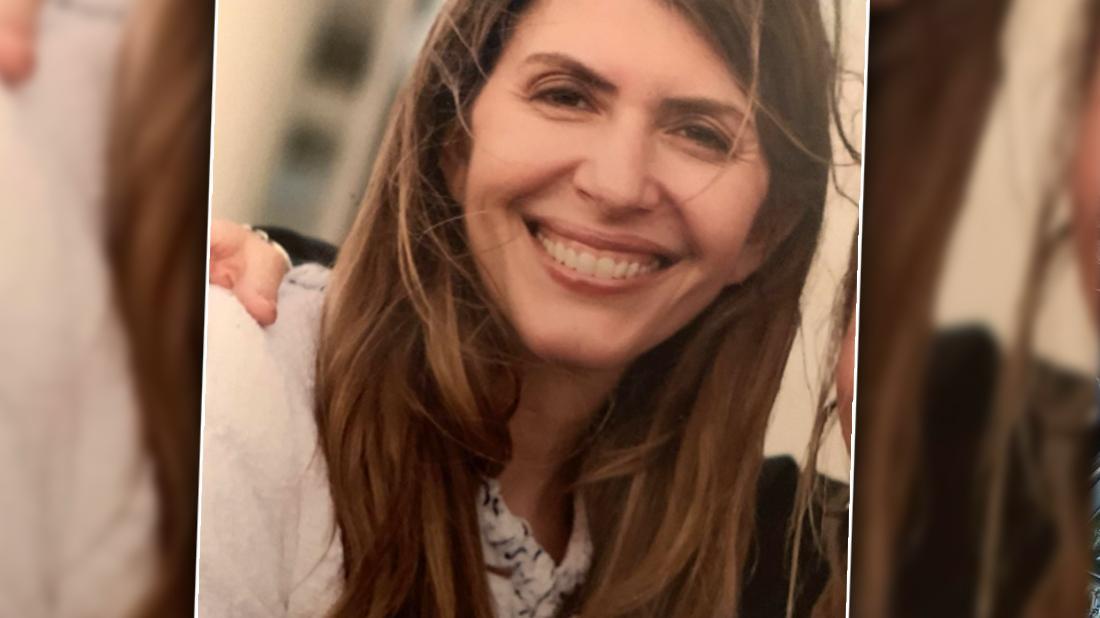 Jennifer Dulos Missing Mom