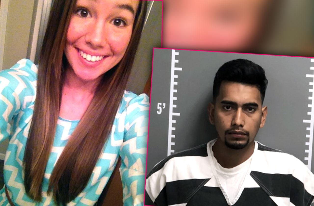 //mollie tibbetts killer memory loss uncle denies problems remembering pp