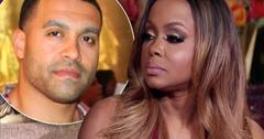 phaedra parks hasn't visited Apollo nida two years rhoa