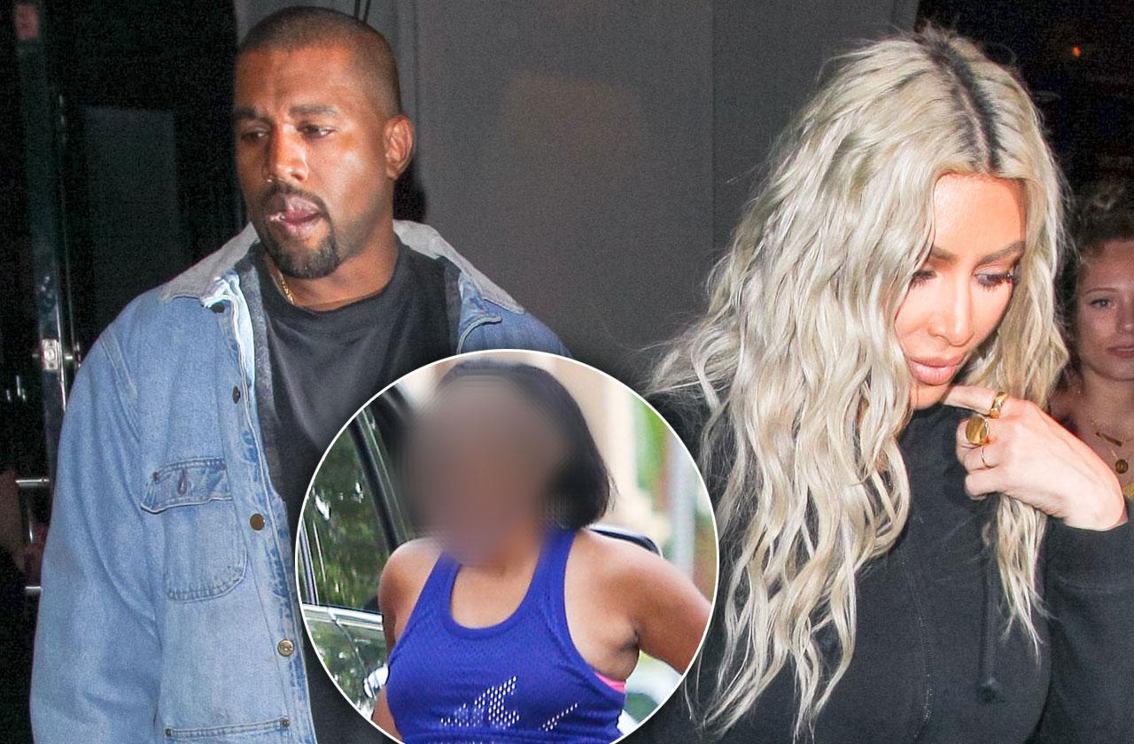 //no cheese strict portions insane demands kim kardashian gave surrogate pp