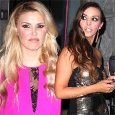 //brandi glanville accuses ex eddie mistress scheana marie fliting new date