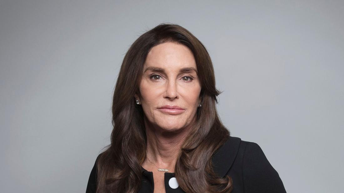 Caitlyn Jenner's 70th Birthday Scandals Exposed