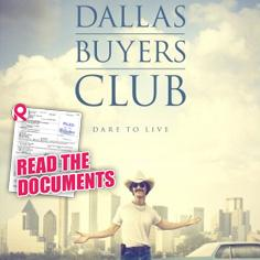 //dallas buyers club filmmakers documents sq