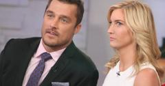 Whitney Bischoff 'DWTS' Chris Soules