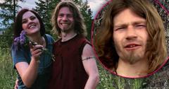 'Alaskan Bush People' Star Bear Brown's Girlfriend Raiven