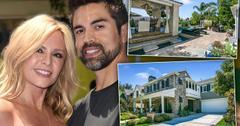 Tamra Judge Selling Dream Home