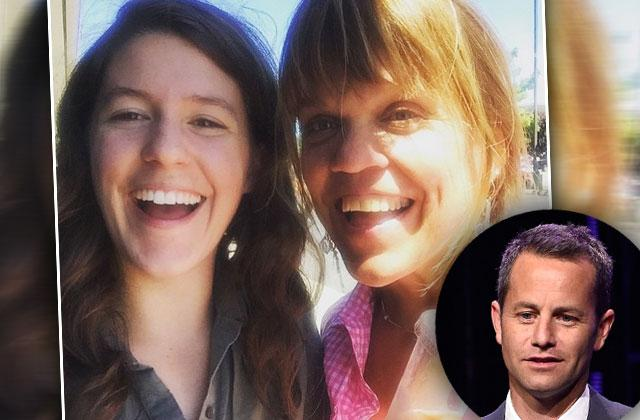 little people big world gay scandal molly roloff defended kirk cameron hateful comment