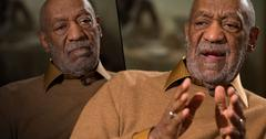 //bill cosby ap interview