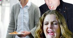 //celeb funny faces infwenn