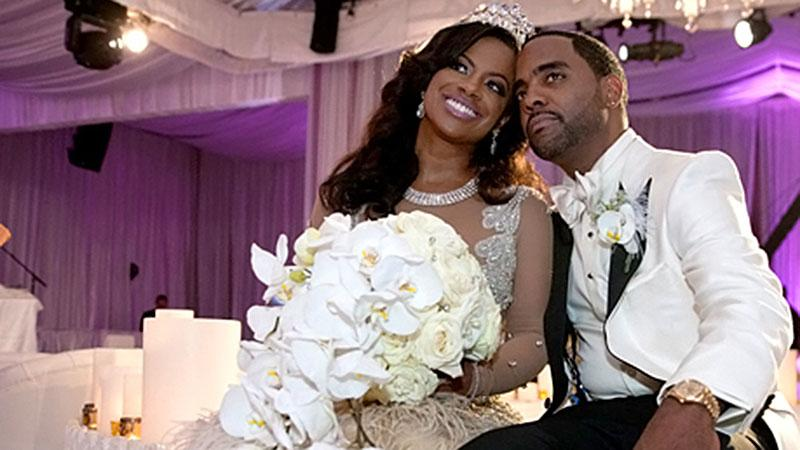 //newlywed kandi burruss is getting ready for baby slider