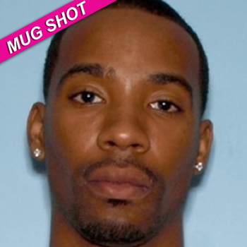 //javaris crittenton mug shot