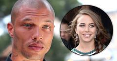 //hot felon wife melissa meeks slams chloe green wants divorce pp
