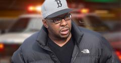 Bobby Brown Family Brawl 911 Call Audio