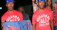 Muhammad Ali Dead -- Jamie Foxx Pays Tribute