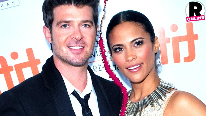 //robin thicke paula patton divorce pp sl