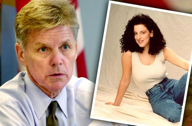 gary condit truth chandra levy relationship