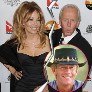 Paul-Hogan-Linda-Kozlowski-wife-crocodile-dundee-marriage-divorce