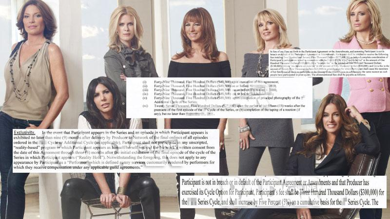 //real housewives of new yorkslider