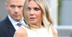 //Gwyneth paltrow goop deceptive health claims pp