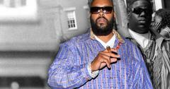 //suge knight notorious b i g lapd