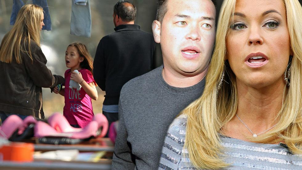 //kate gosselin and jon gosselin slider