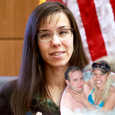 //jodi arias trial travis landov myspace