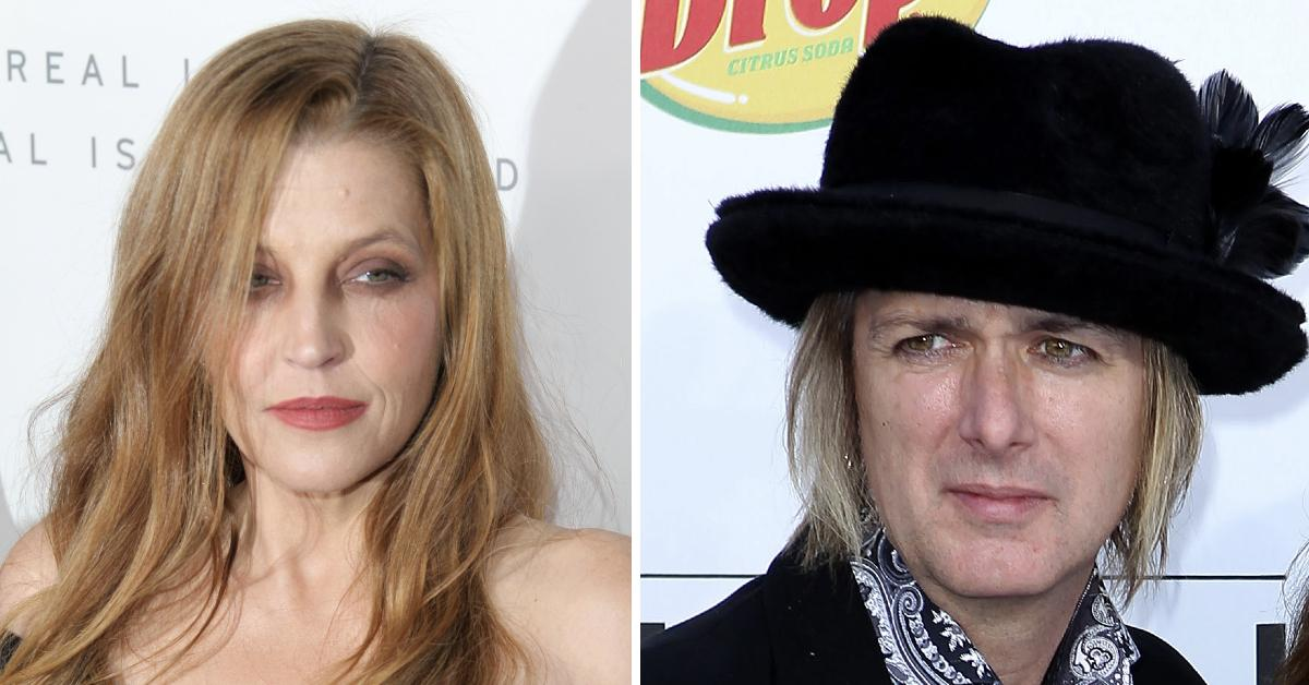 lisa marie pressley divorce with michael lockwood pp