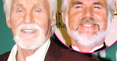//kenny rogers anderson live wenn