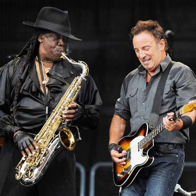 //people clarence_clemons str