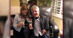 Matt Roloff's Galpal Caryn Chandler Addresses Engagement Rumors