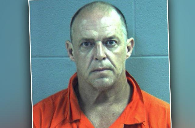 Sons Of Guns Star Will Hayden Found Guilty Rape Two Girls