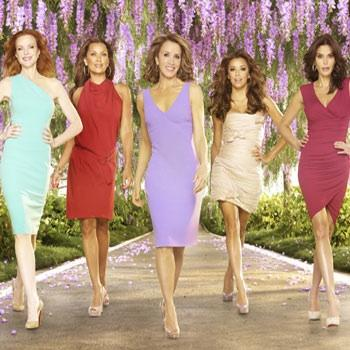 //desperatehousewives gettyimages