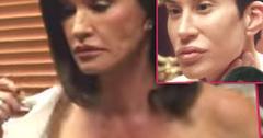 //botched e tv show fix hollywood worst plastic surgery cases sq copy