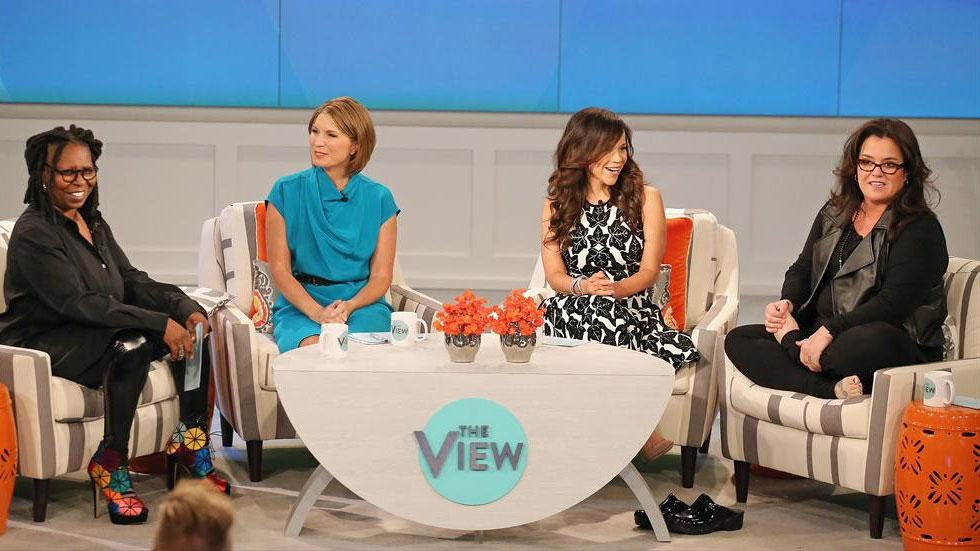 //the view cast