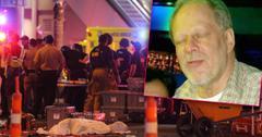 //las vegas shooting investigation closed no motive pp